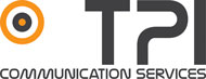 TPI Communication Services